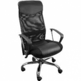 Office Chairs, Desks, High Backs, Computers